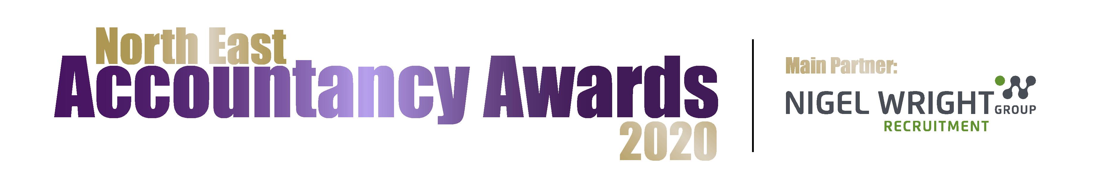 NEAA - Nominations