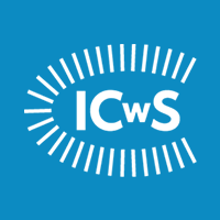 ICWS@70: Zimbabwe: The State We're In