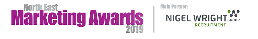 North East Marketing Awards 2019