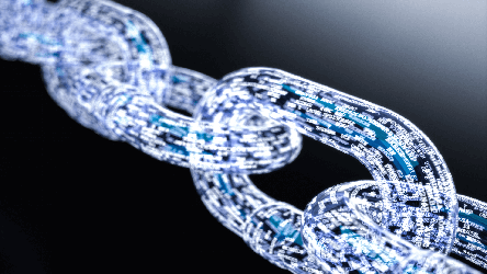 ILPC Evening Seminar: To Blockchain or not to Blockchain: Implications for Data Protection Law
