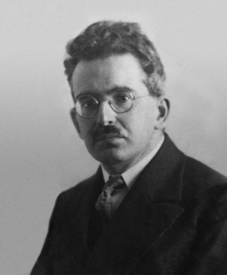 Walter Benjamin & the Nineteenth Century Today