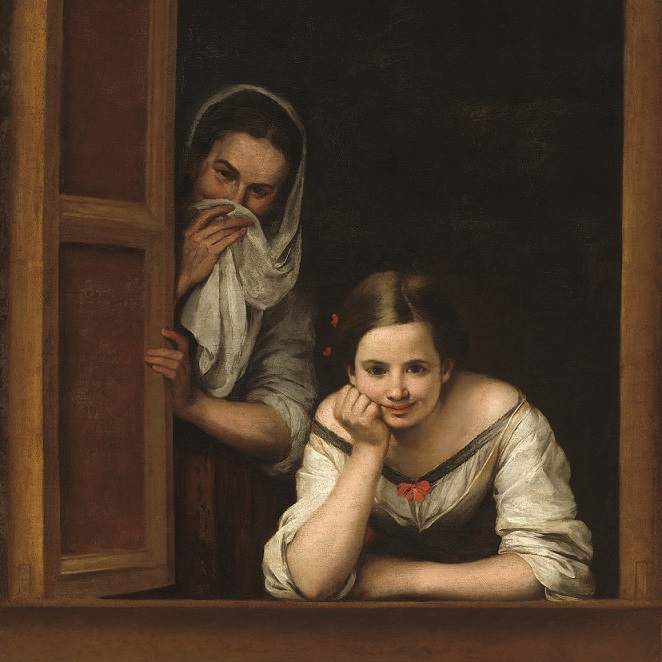 Women and Womanhood in Early Modern Spain and the New World - Agency, Autonomy and Authorship