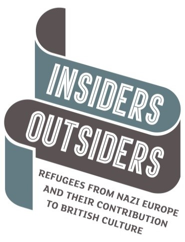 'The Outsider Inside?' The Interaction of Three German-speaking Emigrés (Paul Bondy, Hermann Sinsheimer and Bruno Adler) with British Institutions: The Post-War Years