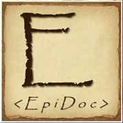 EpiDoc Workshop
