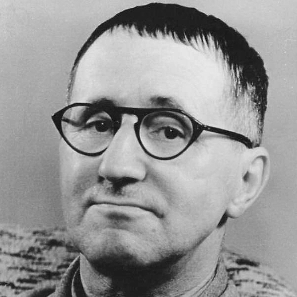Brecht in Song: One-day virtual workshop