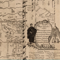Cultural Worlds of the Jesuits in Colonial Latin America