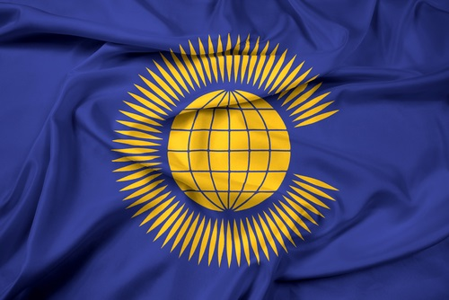 Short course: The Modern Commonwealth