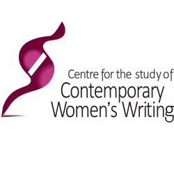 Women's Historical Fiction across the Globe