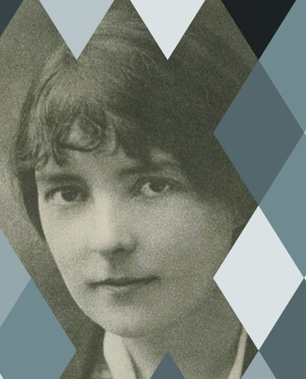 Katherine Mansfield Society Annual Birthday Lecture 2018