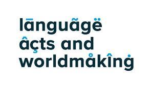 Disrupting Digital Monolingualism - virtual workshop