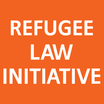 RLI 4th Annual Conference: Rethinking the 'Regional' in Refugee Law and Policy