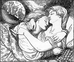 THE DIRECTOR'S SEMINAR SERIES: Goblin Market and the World of Contract