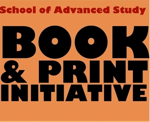Book and Print Initiative