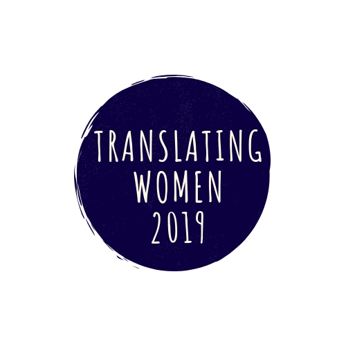 Translating Women: breaking borders and building bridges in the English-language book industry