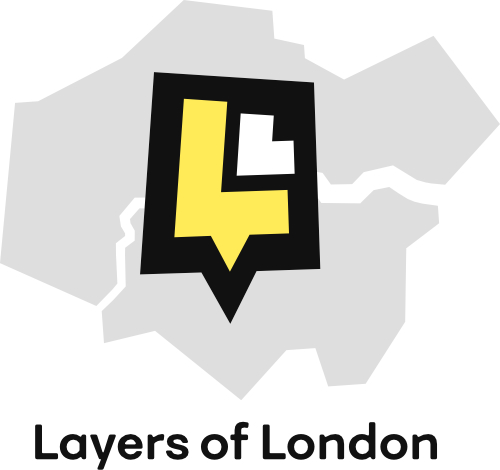 Layers of London Walking Tour: The Three Jewels in Feltham's Crown