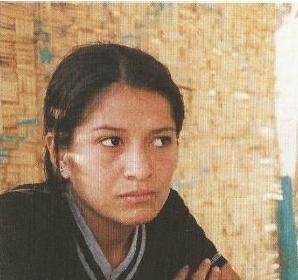 Latin American Women's Filmmaking