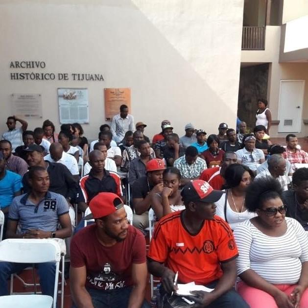 Latin American Anthropology Seminar Series