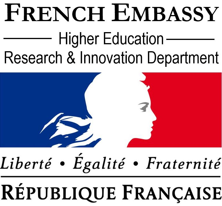 Anti-feminism in France and the United Kingdom