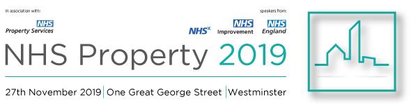NHS Property 2019