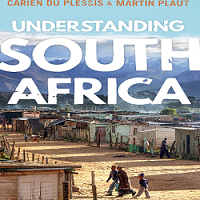 ICWS@70: Understanding South Africa (Hurst Publishers, 2019)