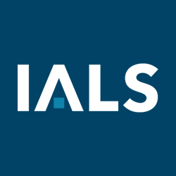 IALS PhD Masterclass: Careers - Academia, Legal Practice and NGOs