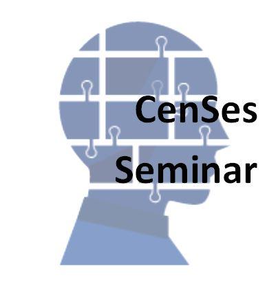 CenSes Seminar