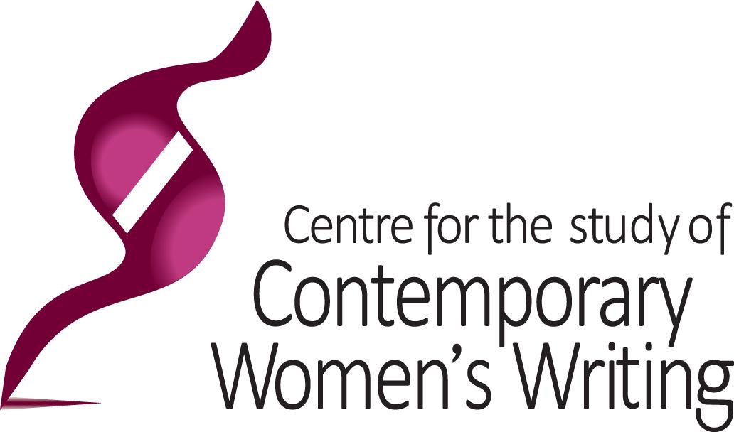 CCWW Women's Historical Fiction Across the Globe