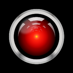 Co-existing with HAL 9000: Being Human in a World with AI