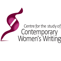 CFP: A new 'feminist' novel? Popular narratives and the pleasures of reading