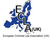 IALS/European Criminal Law Webinar: Mutual Legal Assistance after Brexit