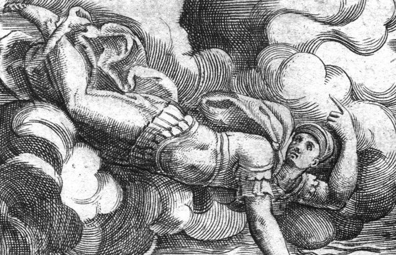 Beginners Renaissance Latin Intensive