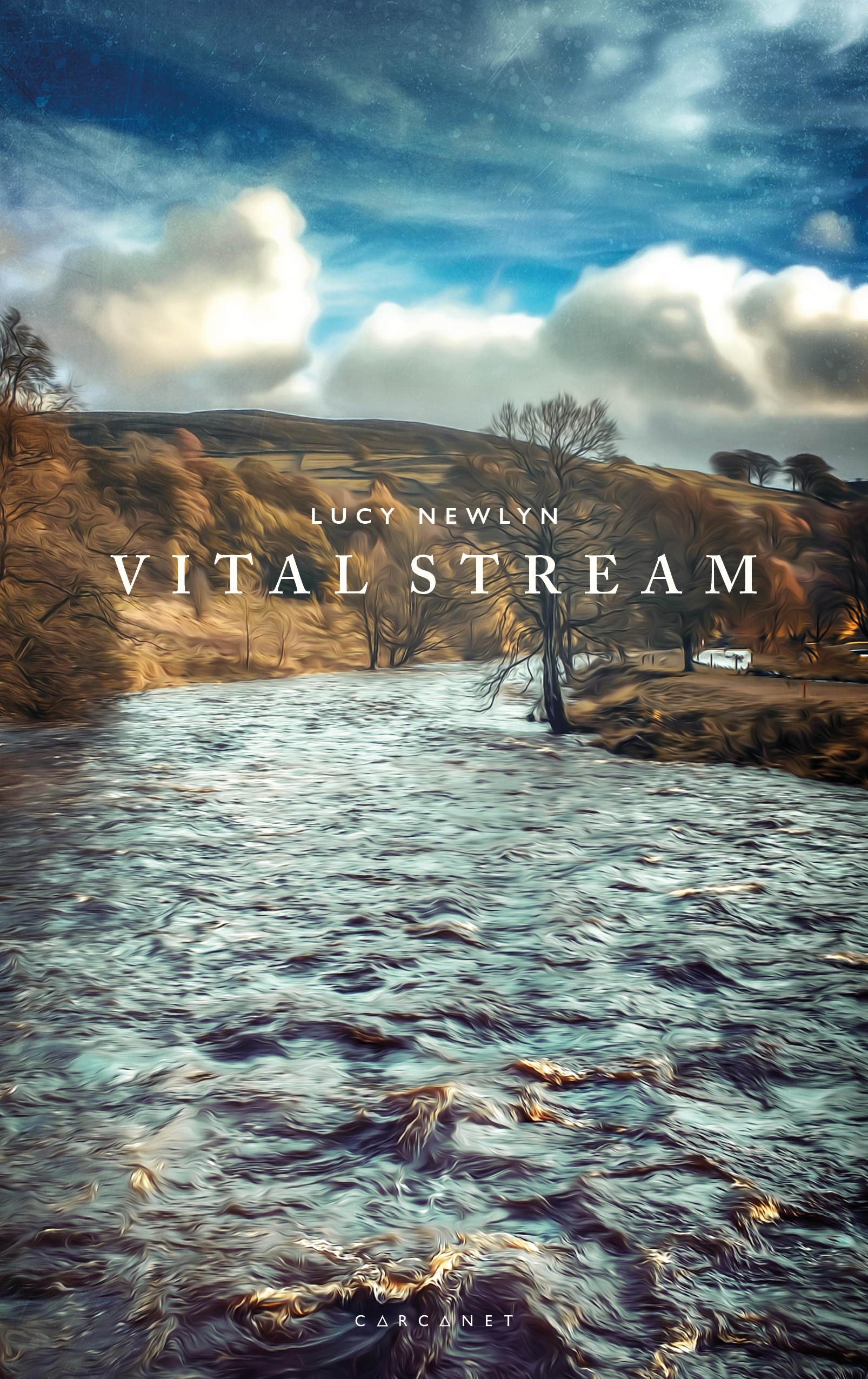 'Vital Stream': Love and Creativity in the Wordsworth Circle, 1802