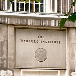 Warwick - Warburg Doctoral Training Programme