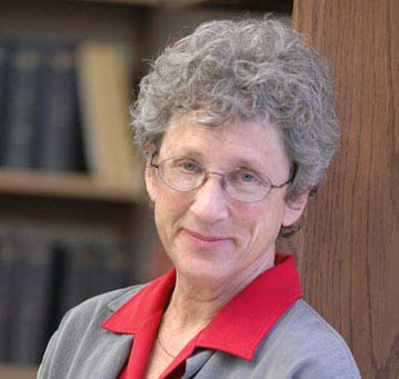The Jacobsen Lecture 2019 with Barbara Herman