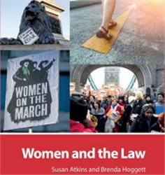 A Celebration of the republication of 'Women and the Law'
