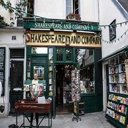 London Shakespeare Seminar