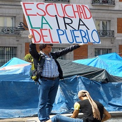 Populism in Latin America and Beyond
