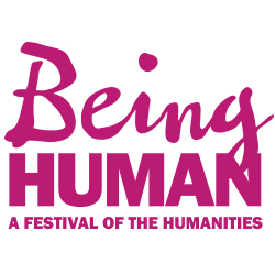 Being Human in Conversation: Renewing and Rebuilding