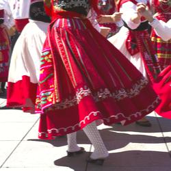 POSTPONED: Transoceanic Lusitanian Linguistics and Cultures