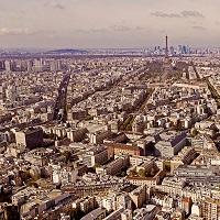 London-Paris Romanticism Seminar