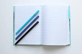 Writing Skills Seminar