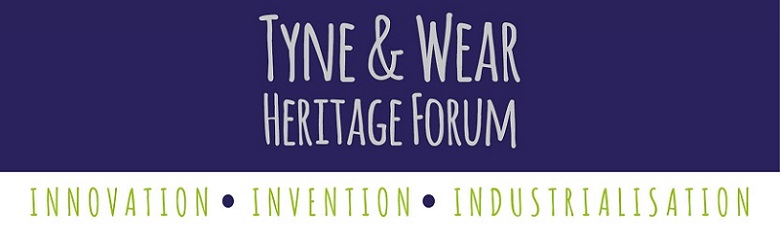 Tyne and Wear Heritage Conference