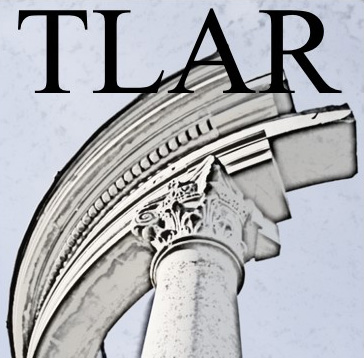 TLAR (Teaching and Learning Ancient Religions) walking tour: Ancient Deities in Bloomsbury