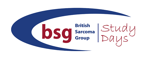 Improving Sarcoma MDTs - a BSG study day