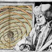 RELOCATED - EMPHASIS (Early Modern Philosophy and the Scientific Imagination Seminar)