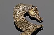 LASS 2017: The London Anglo-Saxon Symposium