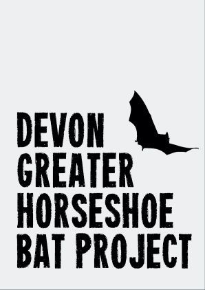 Devon Greater Horseshoe Bat Project Conference