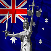 IALS Lunchtime Seminar: Legal Unreasonableness in Judicial Review- Australia and the United Kingdom