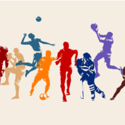 POSTPONED - Telling the Story of Sport: Narrating Sport in a Global Context