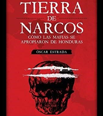Un Conversatorio Sobre el Nexo Estado-Crimen en América Latina y el Caribe